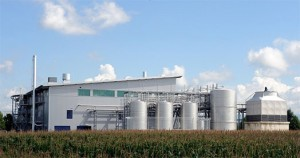 Clariant Intends to Acquire Indian Masterbatch Producer