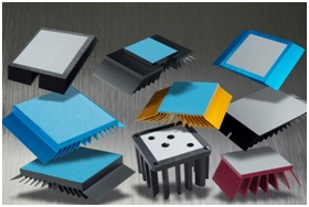 Dow Corning launches new Dispensable Thermal Pads for high performance electronics