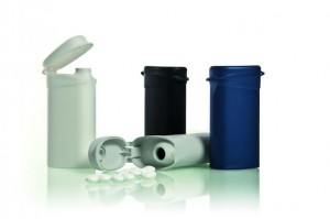 High-end desiccant and engineering expertise for the pharmaceutical industry