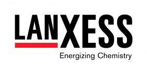 LANXESS celebrates half century butyl production in Zwijndrecht