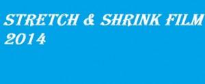 AMI's Stretch & Shrink Film 2014 conference