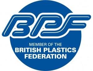 BPF To Spearhead UK Presence At Chinaplas 2014