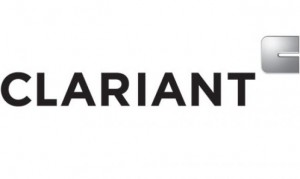 Clariant's Exolit® ensures protection for renewable polymers in oyster shell-reinforced polypropylene
