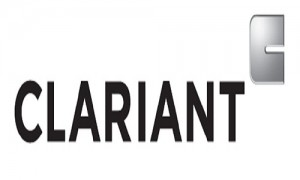 Clariant presents high-efficiency non-halogenated flame retardants for transport and construction applications at JEC Europe