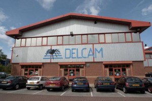 Delcam shareholders vote to accept Autodesk offer