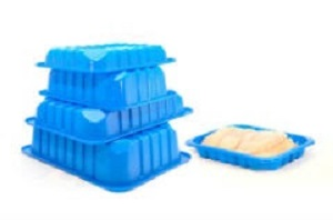 OCTAL Selected For Poultry Packaging By Food Giant, Almara