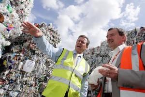 PRN Offset Idea Gains Momentum/Alan Whitehead MP Lends Support