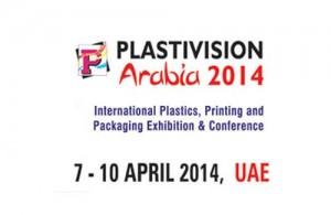 Plastics consumption set to surge