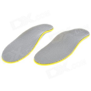 Vistamaxx PBE from ExxonMobil Chemical helps to create softer shoe insoles