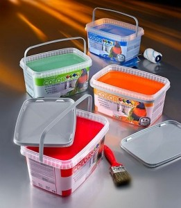 Weener Plastics Packaging Group