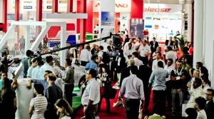 Airbus will make a presentation during SAMPE BRAZIL 2014