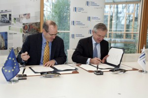 Borealis secures 150 million euro loan from EIB for product development