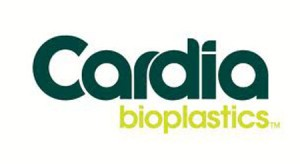 Cardia expand up its bioplastics production in Nanjing,China