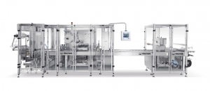 Multivac to unveil new thermoforming packaging machine at interpack 2014