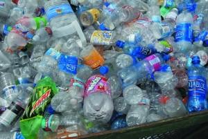 News of plastic industry