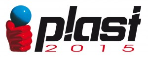 PLAST: MOVING BUSINESS FORWARD!