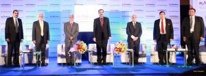 PlastIndia 2015 Opens its Doors
