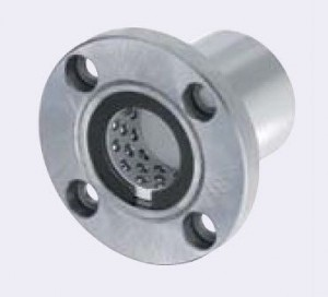 Poly-Round Plus from EDT Corp offers green and easy way to mount bearings