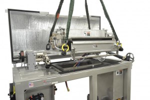 Reduction Engineering Scheer Unveils New Quick Change Cutting Chamber for Reduced DowntimeReduction Engineering Scheer Unveils New Quick Change Cutting Chamber for Reduced Downtime