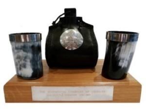 Horners Bottlemakers Award 2014 Now Open