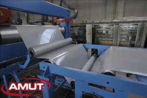 MULTIPURPOSE EXTRUSION SOLUTIONS