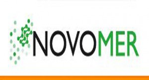 Novomer Announces Key Staff Appointments in North America and Europe