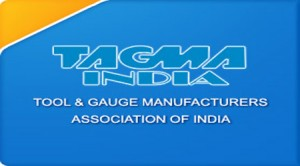 TAGMA India announces the next DIEMOULD INDIA 2014