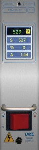 DME SmartSeries® Temperature Control Module Gives Molders More Flexibility
