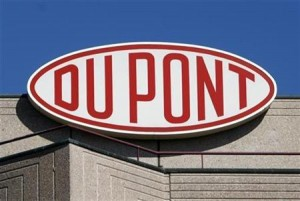 DuPont wins Teflon nonstick coating patent and trademark infringement case
