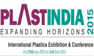 INDIA PLAST 2015