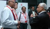 Essentra PLC showcases