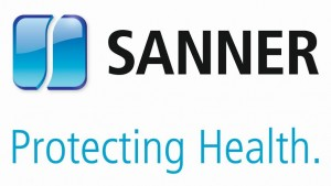 Sanner surpasses 55 million Euro mark