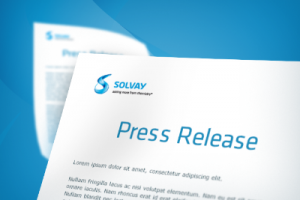 Solvay's Udel® PSU Foam Is New Eco-Friendly Material Option for Wire and Cable Applications