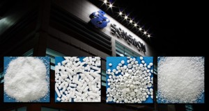 Songwon Industrial Group acquires the Specialty Chemicals Division of SeQuent Scientific Limited