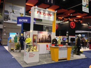 Teijin to Exhibit at Plastics in Automotive Engineering 2014