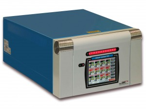 DME TSP Temperature Control Advances Hot Runner Performance
