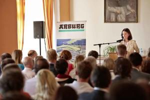 Arburg opens Technology Center in Austria