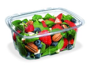 BPF To Host 'Plastics Packaging and the Consumer' Seminar on 12th June 2014