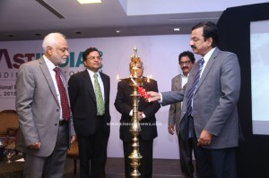 Plastindia Foundation Hosted Industry Net Working Dinner during Chinaplas