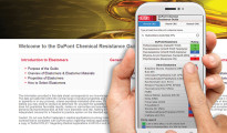 Online Selection Guide from DuPont Performance Polymers