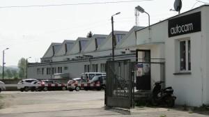 Autocam Poland All Set to Expand its Operation amid High Demand
