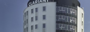 Clariant Inaugurates Indonesian Investments