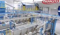 Carbon Lite Clinches AMUT PET Wash Technologies