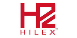 Hilex Poly buys world's largest paper bag maker Duro Bag Manufacturing Co