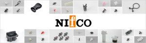 Japanese Car Parts Molder Nifco Inc. Expand its operational Activity in Poland