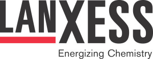 LANXESS: High-tech products for sports