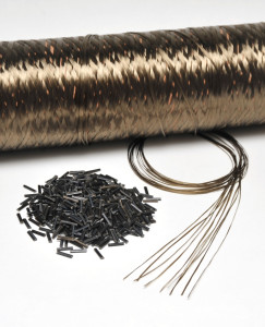 Basalt Fiber Reinforced Composites Added to PlastiComp's Complēt Long Fiber Product Portfolio