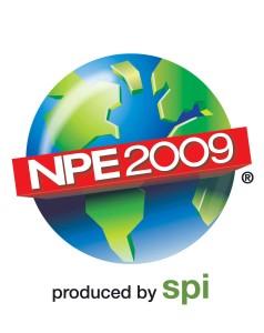 SPI: US plastics industry reviving tremendously