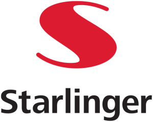 Starlinger planning site expansion in Taicang