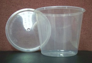Wholesale Direct Supplies Now Offers a Wide Array of High Quality Plastic Takeaway Containers